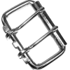Other buckles