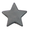 KAM Snaps Ster (12,4mm)
