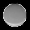 KAM Snaps T3 (10,7mm)
