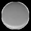 KAM Snaps T5 (12,4mm)