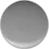 KAM Snaps T8 (14,1mm)