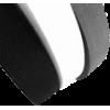 Tassenband