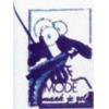 Mode Maak Je Zelf (MMJZ)