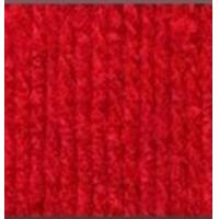 Schachenmayr, Bravo Big, red (00130)