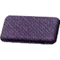 63505-20/002