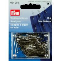 024 286: 30 x 0,60 mm, No 6EF