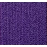 Schachenmayr, Bravo, purple (08303)