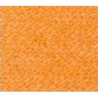 Schachenmayr, Bravo, oranje (08323)