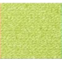 Schachenmayr, Bravo, groen (08325)