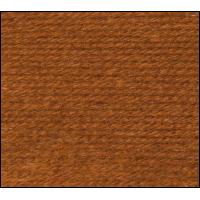 Schachenmayr, Bravo, brown (08334)