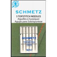 Schmetz 130N - 80/12