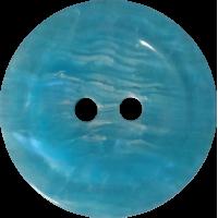 20/blauw