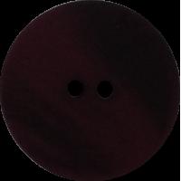 37814/080