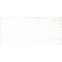 4D12-10/501