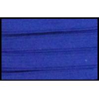 Elastiek, 10mm, blauw (215) - 3m