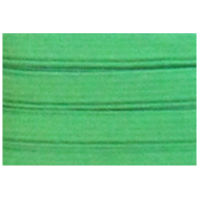 Elastiek, 10mm, groen (547) - 3m