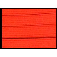Elastic, 10mm, red (722) - 3m