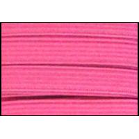 Elastiek, 10mm, roos (786) - 3m