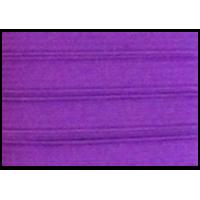 Elastiek, 10mm, paars (793) - 3m