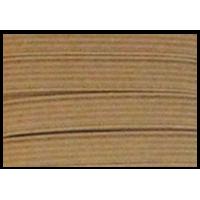 Elastiek, 10mm, beige (916) - 3m