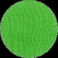 70501/525