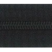 VDD60-5/580