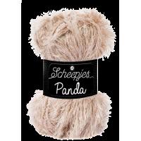 Scheepjes, Panda, beige (582)