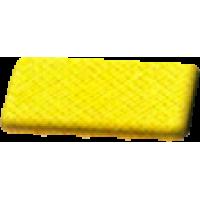 63505-20/642
