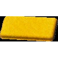 63505-20/645