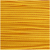 650010/645