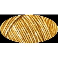 1664/809