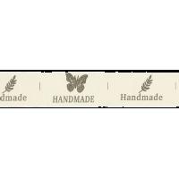 lint handmade 89990