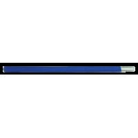 Pen voor Granny blokspanner