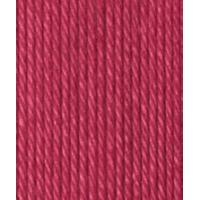 9801210/0258