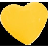 Hearts B10