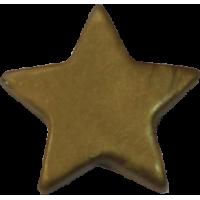 Star B11