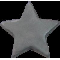 Star B13