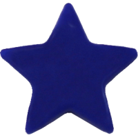 Star B16
