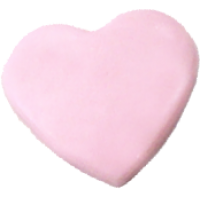 Hearts B18