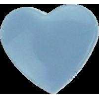 Hearts B20