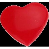 Hearts B38