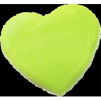 Hearts B44