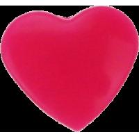 Hearts B47