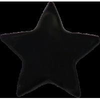 Star B5