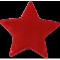 Star B54