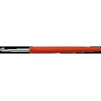 K30909