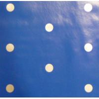 TCstipblauw