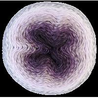 Lavenderliciouis (758)