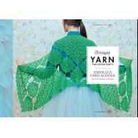 Yarn03