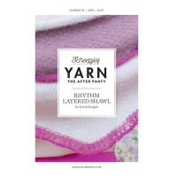 Yarn05